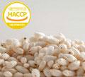 haccp인증) 튀밥쌀과자-중량140g
