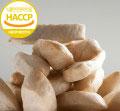 haccp인증) 시금치쌀과자-중량80g