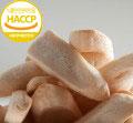 haccp인증) 배쌀과자-중량80g